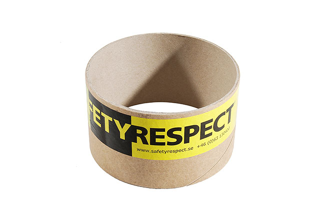 cast_protection_safetyrespect_1