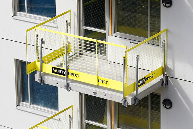 balconies_safetyrespect_0870c