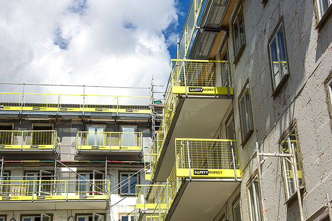 balconies_safetyrespect_6873