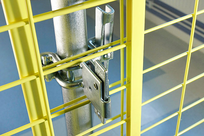barrier_bracket_wedge_coupler_safetyrespect_2