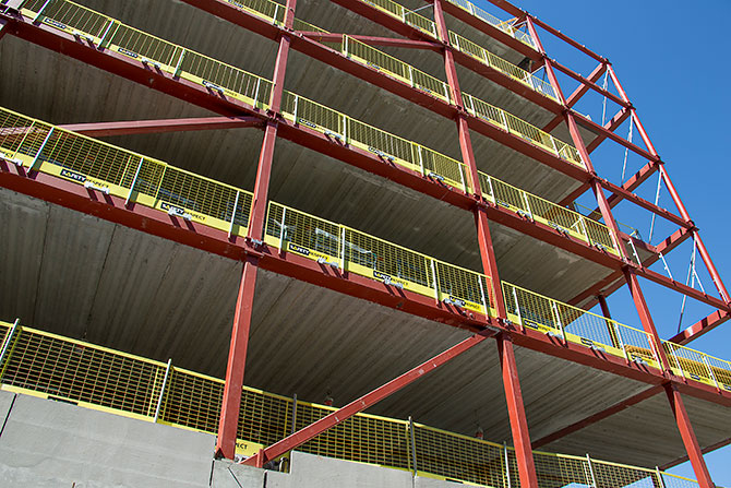 beams_and_columns_safetyrespect_0075