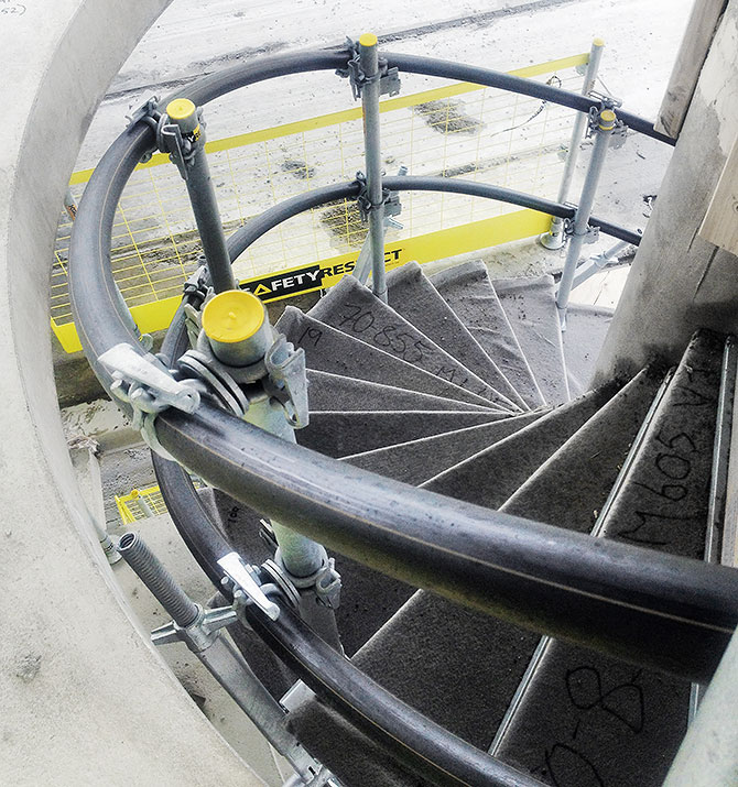 stairs_safetyrespect_023