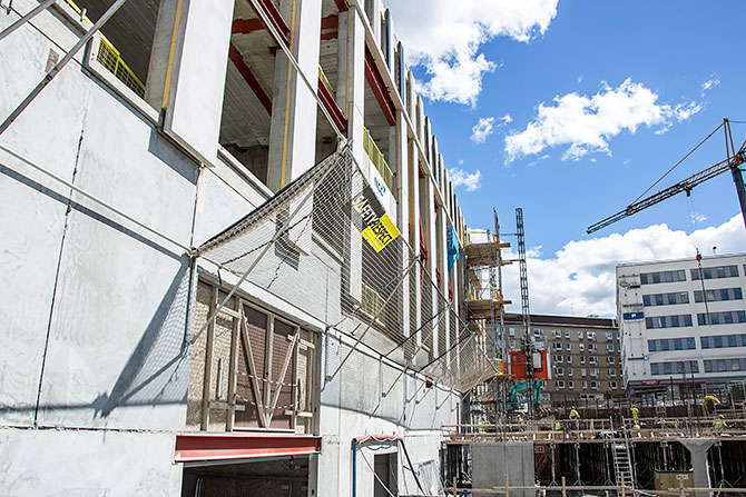 safety_fan_wall_safetyrespect_6830